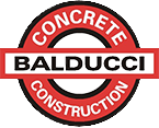 Balducci Construction